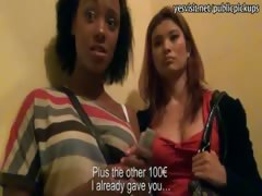 two-real-girlfriends-noemilk-and-myuiki-threesome-for-money