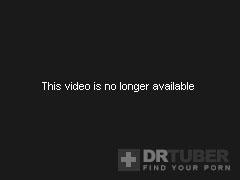Hot Brunette Babes Go Crazy Sharing Part2