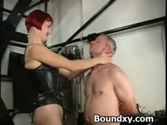 humiliation-domination-for-slut-in-pvc-fetish