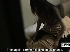 subtitled-japanese-hotel-massage-milf-audacious-request