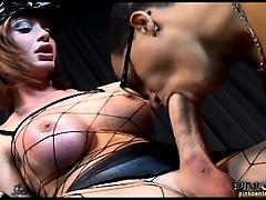 sucking-shemale
