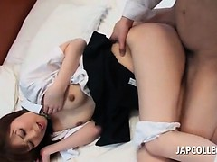 japanese-school-babe-cunt-banged-hardcore-in-a-hotel-room