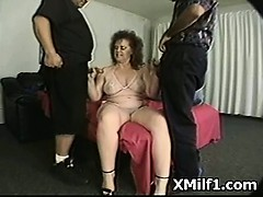amazing-beautiful-milf-piss-hole-pounded-hardcore