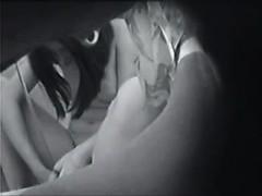 hot-teen-caught-fingering-in-the-tub-on-hidden-cam