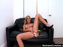 blonde-next-door-having-fun-with-a-dildo-and-gets-fucked-by