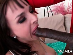 black-neighbor-giving-oral-sex-gets-huge-cock-deep-throated