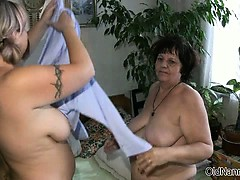 nasty-mature-whores-go-crazy-dildo-part6