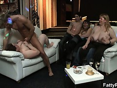 plump-chick-gets-fucked-at-party