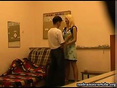hidden-cam-records-russian-amateur-couple-home-made-sex