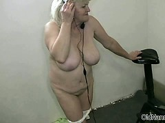 big-tits-horny-grandma-loves-dancing-part1