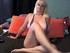 tammy123-blonde-webcam-sex-chat