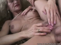 real-dutch-fantasy-237