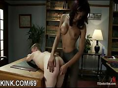 interracial-bondage-sex