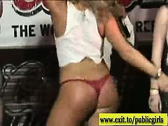 public-party-and-ass-contest-with-wild-sluts