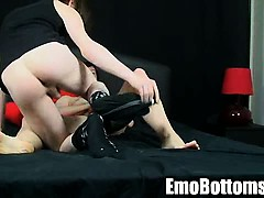 emo-twink-jack-styles-getting-fucked-hard-anally