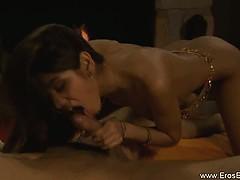 erotic-fellatio-is-indian-heaven