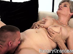 amateur-granny-fucked-by-horny-pro