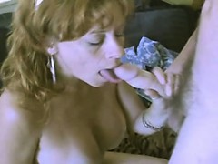 Mature Crack Whore Fucked And Taking Cumshot On Ass