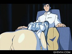 hentai-blue-haired-doll-gets-hardcore-banged-by-her-brother