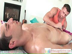 man-gets-oiled-penis-up-the-mouth-by-massagevictim