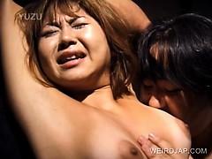 japanese-sex-slave-punished-in-a-bdsm-nasty-video