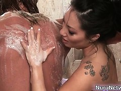 nasty-brunette-asian-bitch-gets-aroused-part4
