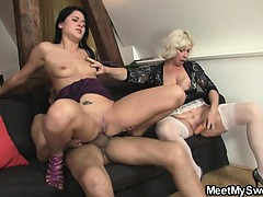 dude-leaves-for-booze-when-his-parents-fuck-his-gf