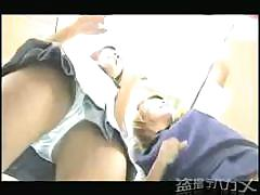asian-photo-booth-upskirt