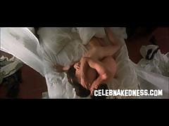 celeb-angelina-jolie-nude-and-having-sex-in-the-movie-original-sin-big-bare-natural-breasts