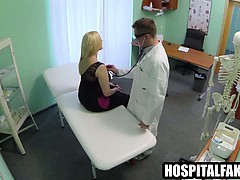 thick-blonde-patient-gets-naked-for-her-doctor