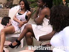 white-slaves-licking-black-pussies