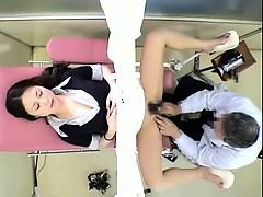 gynecologist-examination-spycam-scandal-2