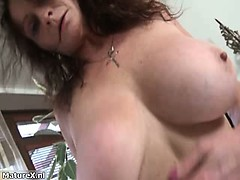 nasty-mature-slut-gets-horny-taking-part4