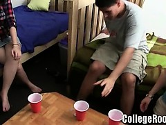 college-dare-game-in-the-dorm