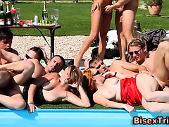bicurious-group-fuck-train-orgy