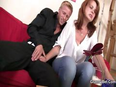 old-bitch-gives-head-and-rides-cock