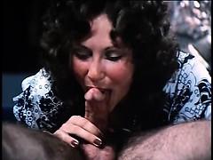 sexy-brunette-linda-sensually-licking-a-hard-dick