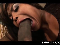 asian-chick-brutalized-with-that-giant-black-cock