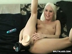 blonde-destroys-her-pussy-and-ass-with-big-dildos