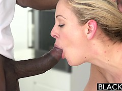 blacked-hot-southern-blonde-takes-big-black-cock
