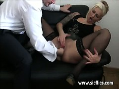 bossy-bitch-fist-fucked-till-she-squirts