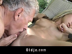 young-nasty-blonde-seduces-and-fucks-grandpa