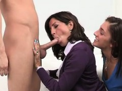 gf-shares-mom-with-her-bf