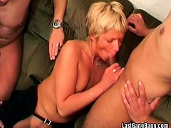some-mature-slut-enjoys-in-sex-party