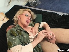 naughty-grandma-gives-up-her-old-cunt