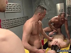 super-hot-dude-is-getting-his-tight-butt-banged-hard-by-a