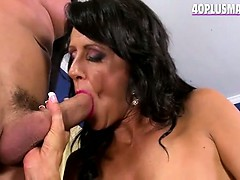 newbie-divorcee-is-a-great-fuck