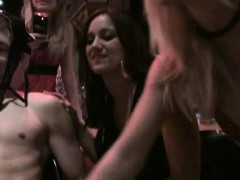 horny-babes-suck-and-fuck-a-cock-in-the-bar-after-hours