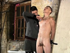 gay-sex-poor-leo-can-t-escape-as-the-spectacular-youngster-g