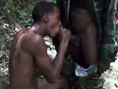 handsome-soldiers-having-gay-oral-fun